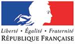 Посолство на Франция